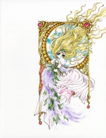 Rayearth_Artbook_Vol.2_32